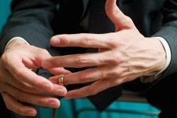 Услуги юристов по бракоразводным процессам