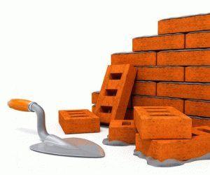 Выполнения строительных работ 1-3 категории сложности