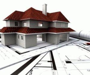Лицензирования на созданием объектов архитектуры