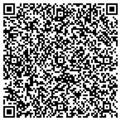 dcb9045662d418ee93d00c17edc186a1