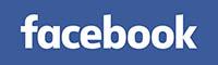 facebook-arou