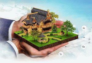 Приобретение земельных участков иностранными гражданами на территории Украины.