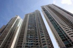 Юридическое сопровождение регистрации права собственности на недвижимое имущество.