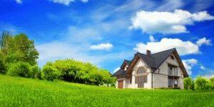 Сопровождение процедуры отвода земельных участков и регистрация прав собственности на них.