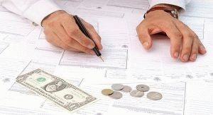 Юридическое сопровождение взыскания долгов по договору подряда