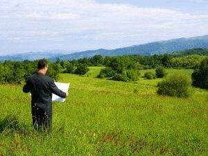 Юридическая помощь в регистрации договоров аренды земли согласно действующему законодательству в государственной регистрационной службе.