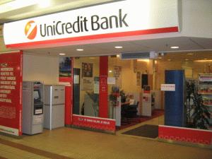 Юридическая защита интересов клиентов UniCredit Bank