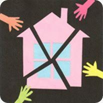 Правовая помощь в процедуре раздела (выделения) объектов недвижимости.