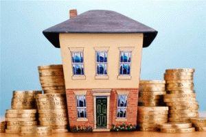 Консультации налогового эксперта иностранным гражданам по уплате налога на недвижимость, перемещение капитала