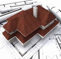 Получение квалификационного сертификата архитектора