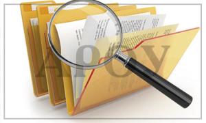 обжалование налоговой проверки