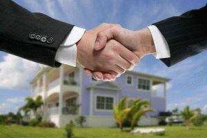 Юридическое сопровождение сделки по покупке недвижимости иностранными гражданами.