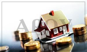 налог на недвижимость