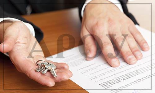 юридическая консультация по составлению договора купли- продажи