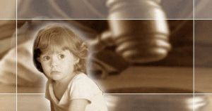 Юридическое сопровождение лишения родительских прав.