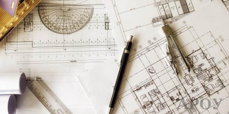 акт ввода в эксплуатацию объекта недвижимости