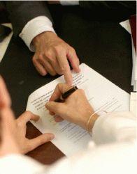 Признание кредитного договора недействительным.