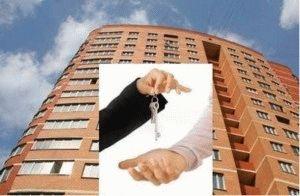 Юридическая помощь специалистов по вопросам принятия в эксплуатацию объектов законченного строительства.