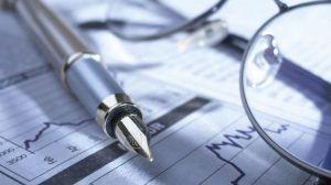 Предоставление услуг по декларированию валютных ценностей