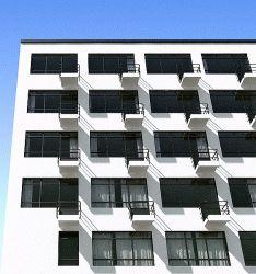 Помощь предприятиям в получении строительной лицензии на осуществление хозяйственной деятельности, связанной с созданием объектов архитектуры.