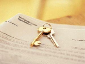 Юридическая помощь в регистрации решений суда о признании недействительной сделки купли – продажи недвижимости в Государственном реестре прав