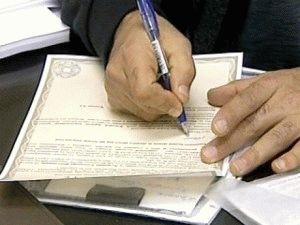 Юридическое сопровождение споров по договорам купли – продажи.