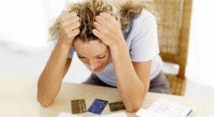 Судебная процедура взыскания долга по договору займа.