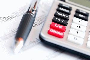 Консультации по уплате налогов зарубежными представительствами, филиалами и компаниями с иностранным капиталом