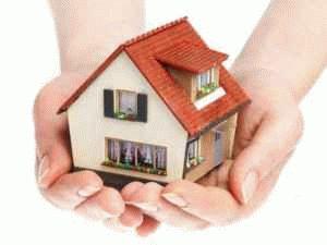 Ускоренная подача документов для государственной регистрации прав на недвижимое имущество и получение ответа по данному вопросу.