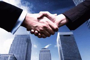 Споры по аренде и разрешение конфликтов в судебном порядке.
