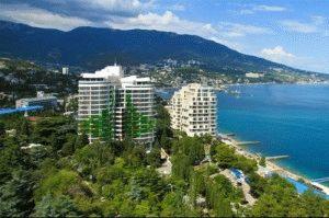 Помощь владельцам крымской недвижимости