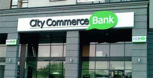 Юридическое сопровождение и судебное представительство в спорах с CityCommerce Bank для жителей Крыма и Восточной Украины