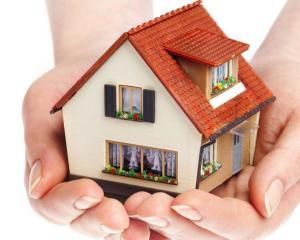 Оформление недвижимости для наследников, споры по праву собственности