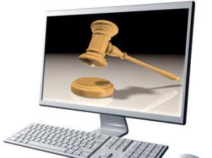 Юридическая помощь при оформлении заявки на участие конкурсных торгах