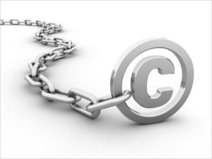 Регистрация авторских прав составителей и переводчиков
