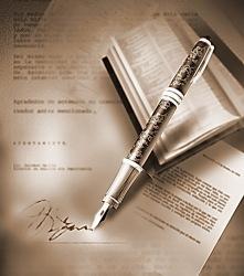 Получение свидетельства о праве и на наследство