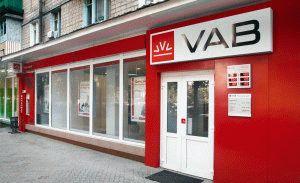 Решение споров с VAB Банком для жителей Крыма и Восточной Украины