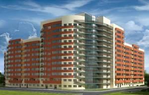 Судебные споры с застройщиками, возврат денежных средств вложенных в покупку недвижимости