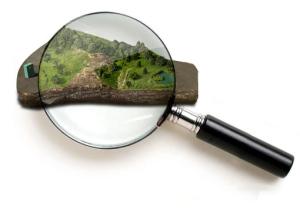 Отчет о экспертной оценке земельных участков