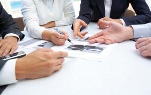 Юридическая помощь в регистрации участника процедуры закупки