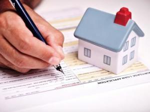 Регистрация имущественных прав на недвижимость