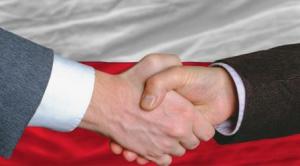 Предоставление юридических услуг в Албании