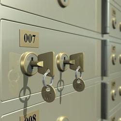 Открытии банковских счетов в Дании для физических лиц