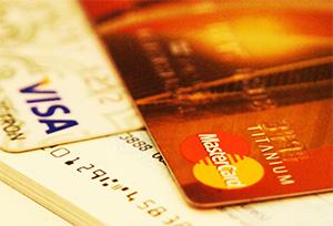 Открытие счета в банках Австрии для физических лиц