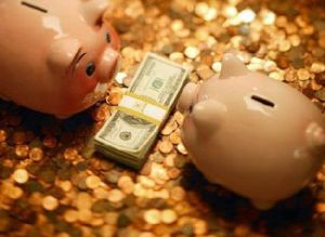 Открытие счета в банках Швейцарии