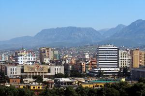 Покупка недвижимости в Албании