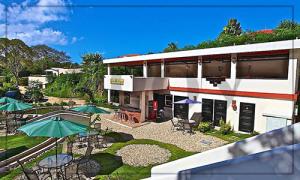 Открыть бизнес в Доминике