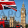 Регистрация предприятий в Великобритании