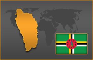 Регистрация оффшоров в Доминике