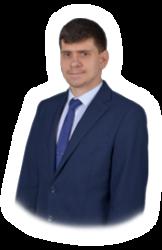проценко-юрий-дмитревич-ароу-украина
